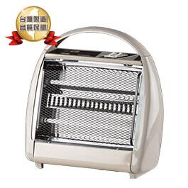 風騰 手提式電暖器FT-666