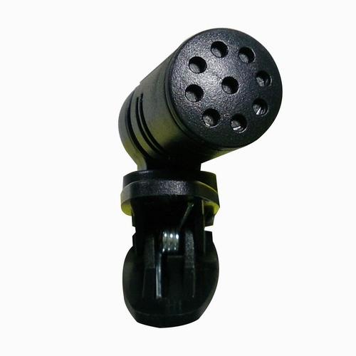 PRIMA SM-101 領夾式電容麥克風
