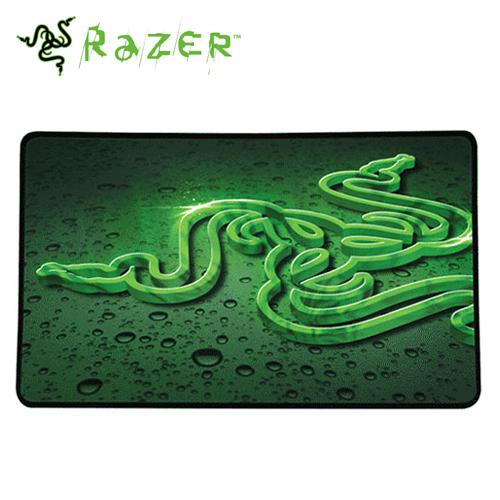 RAZER 雷蛇 重裝甲蟲2013速度(大)