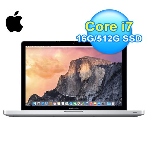 APPLE MacBook PRO MJLT2TA/A