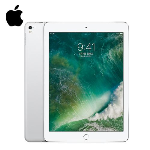 Apple iPad Pro 9.7吋 WiFi 32G 銀