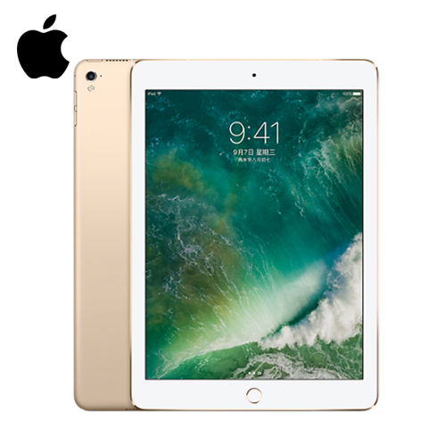 Apple iPad Pro 9.7 WiFi 256G 金