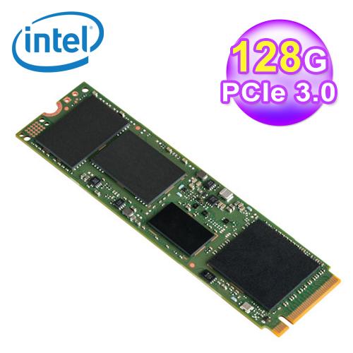 Intel 600P系列 128GB 固態硬碟