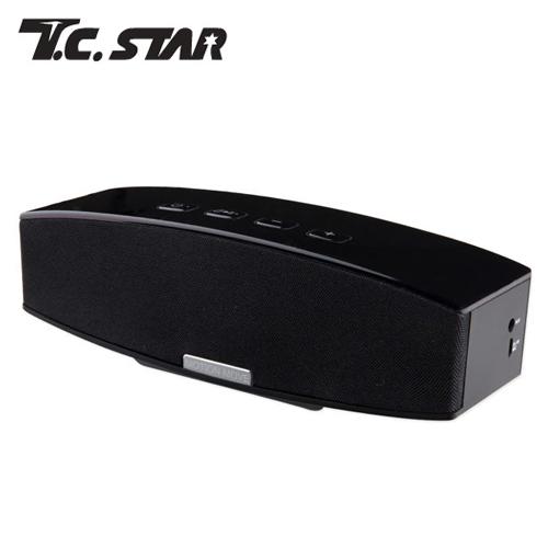T.C.STAR TCS1200BK HI-FI蓝芽喇叭