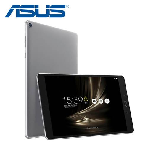 華碩 ZenPad 3 Z500M 極致灰