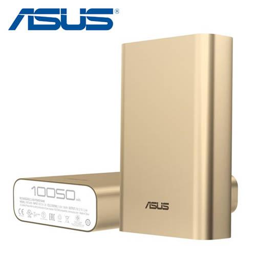 ASUS 隨身電源 10050 (BSMI)金