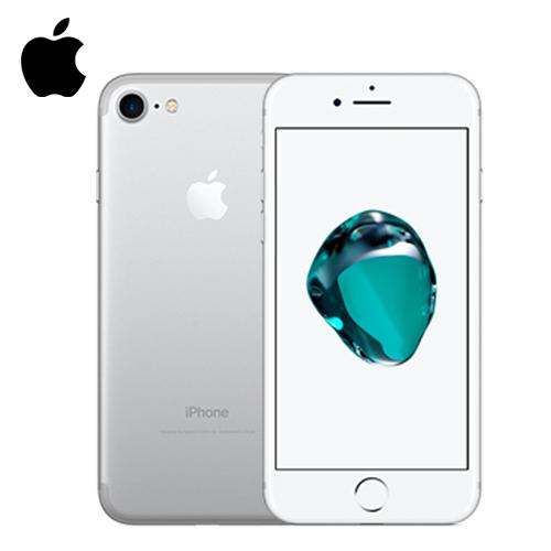 Apple iphone 7(4.7吋) 128G 銀