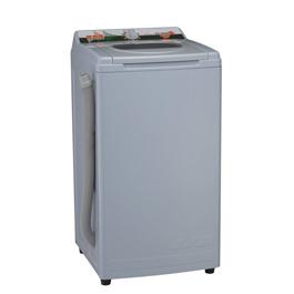 寶島 10公斤不鏽鋼內槽脫水機PT-3088