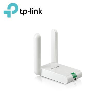TP-Link WN822N 300M USB無線網卡