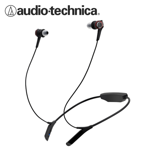 鐵三角 ATH-CKS990BT 藍牙立體聲耳機麥克風組