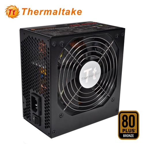 Thermaltake 曜越 TR2 450W 80 銅牌 電源供應器