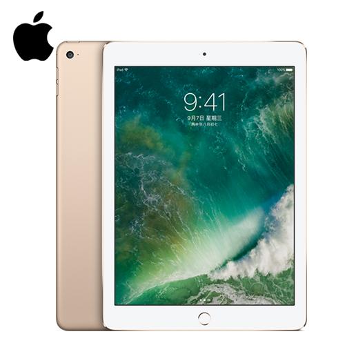 Apple iPad Air 2 WiFi 32G 金