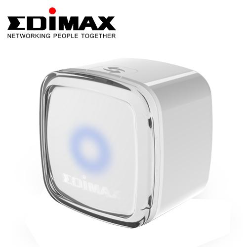 EDIMAX EW-7438RPN N300延伸器AI