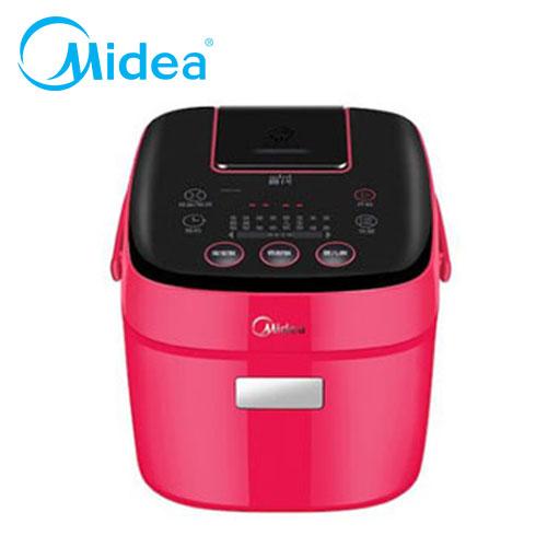 Midea Mini 食代微電腦電子鍋 MB-FS201R
