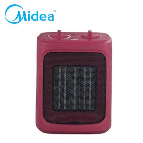 Midea Mini 食代陶瓷電暖器 NT15-16AB
