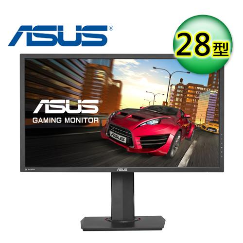 ASUS 華碩 MG28UQ 28吋 專業4K 電競螢幕