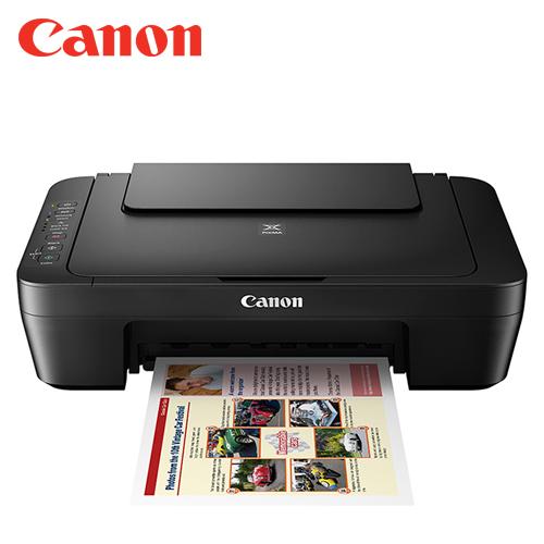 CANON MG3070噴墨印表機