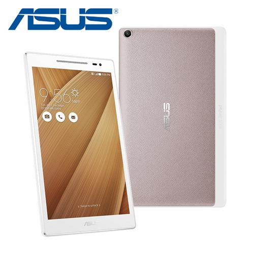 ASUS ZenPad Z380KNL 4G 玫瑰金