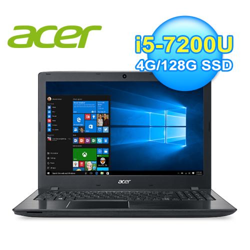 acer 宏碁 K50-20-531C 15.6吋七代筆電
