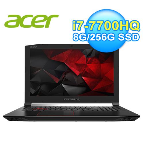 acer 宏碁 G3-572-74T6  15.6吋 i7七代笔电
