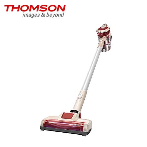 THOMSON 手持无线吸尘器 TM-SAV11D