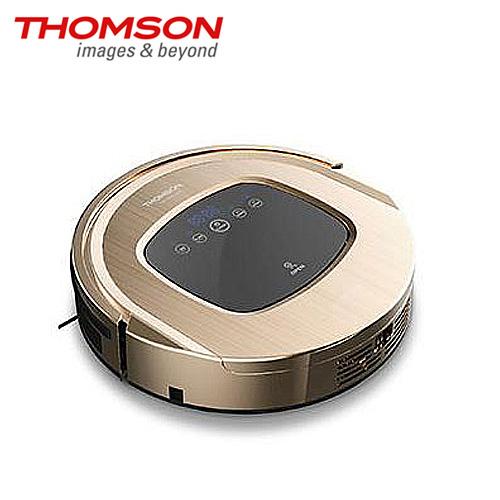 THOMSON 智慧型扫地机器人 TM-SAV23DS