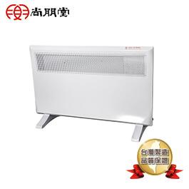 尚朋堂 微電腦對流式電暖器SH-1577HM