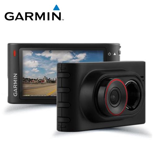GARMIN GDR E350 高画质广角GPS行车记录器