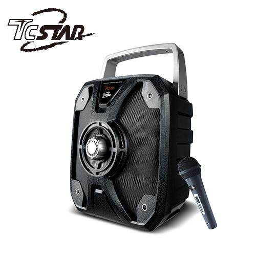 T.C.STAR 多功能蓝芽喇叭TCS1500