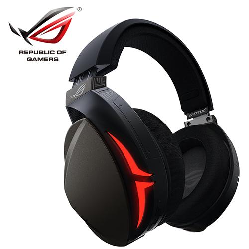 ASUS 華碩 ROG Strix Fusion 300 7.1聲道 電競耳機