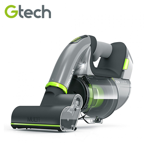 Gtech 小綠 Multi Plus 無線除璊吸塵器 ATF012