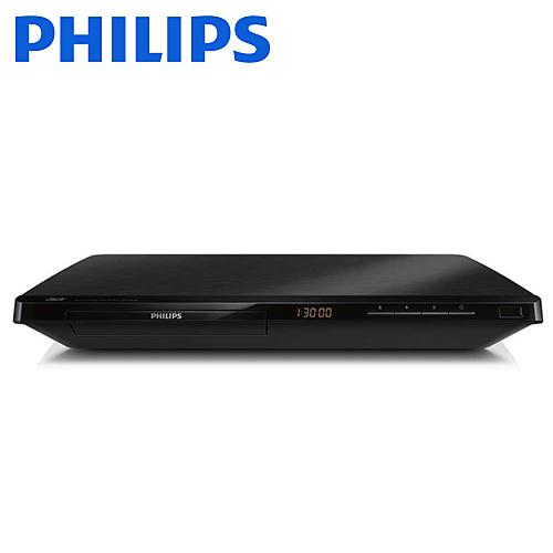 PHILIPS 飛利浦 藍光 3D DVD 多功能播放機 BDP3480