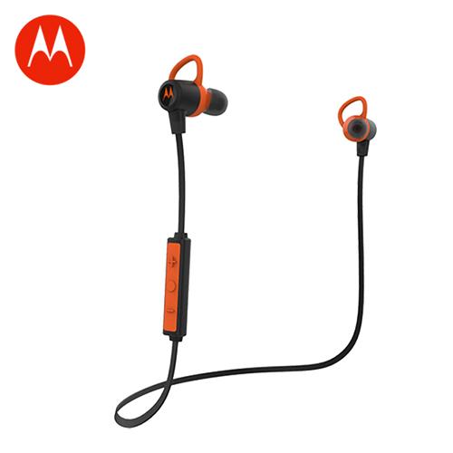 MOTO VerveLoop+ IP57 防水藍牙運動耳機