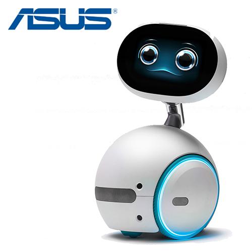 ASUS 华硕 Zenbo 128G 智慧机器人(豪华版)