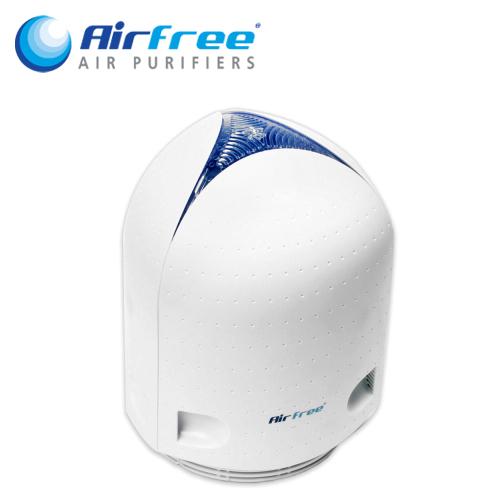 葡萄牙 AirFree 家用空氣抑菌機 P60