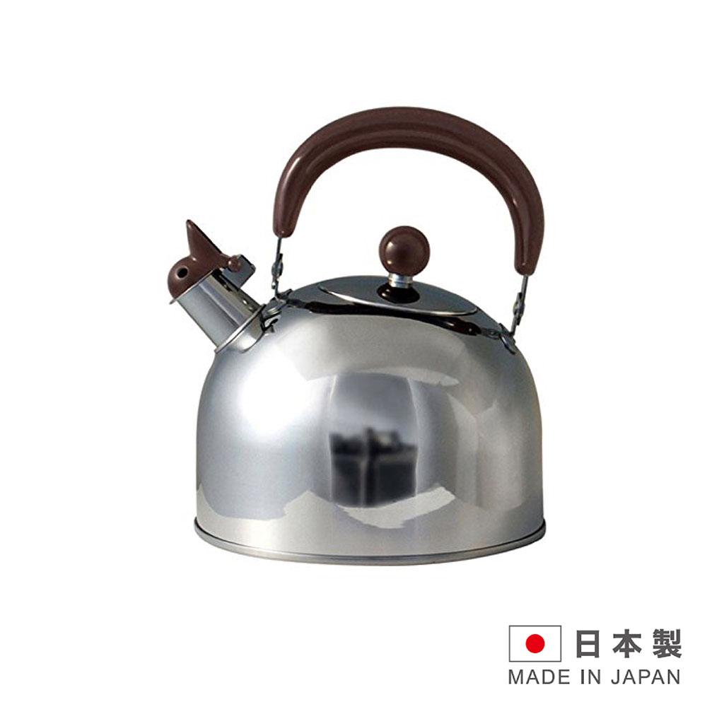 COOKVESSEL日本製造不鏽鋼笛音壺3.6L EP-043397