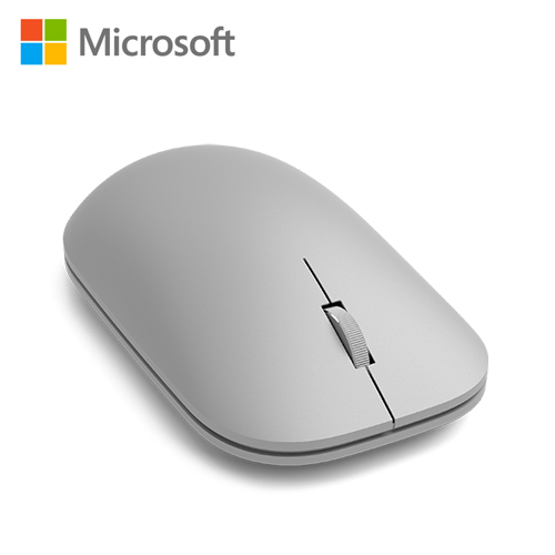 Microsoft 微軟 時尚滑鼠 ELH-00009