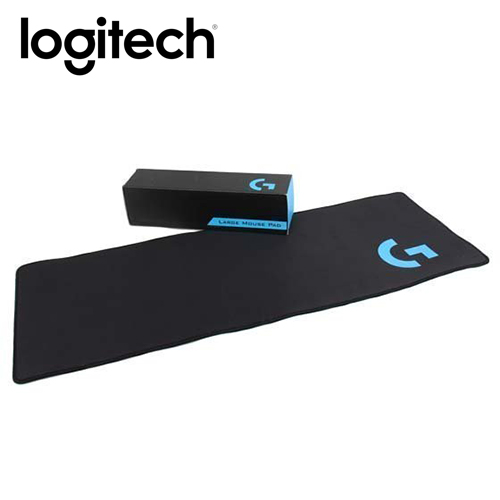 Logitech 羅技 G940 全區電競滑鼠墊