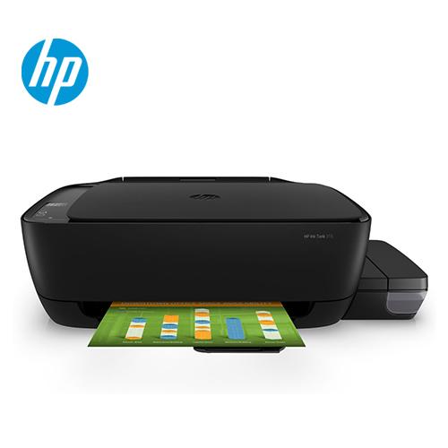 HP 惠普 InkTank 315 相片连供事务机 Z4B04A