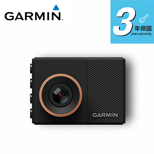 GARMIN GDR E560 行车记录器
