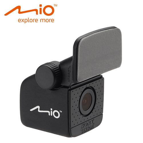 Mio MiVue A30 1080P 大光圈后镜头行车记录器