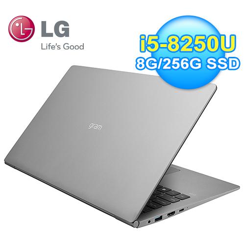 LG 樂金 Gram 14吋 極緻輕薄筆電 銀/PRO(14Z980-G.AP52C2)