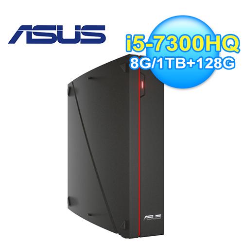 ASUS VivoPC 電競電腦(M80CJ-0011A73HGXT)