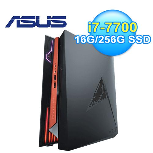 ASUS 华硕 ROG GR8 II 迷你电竞电脑