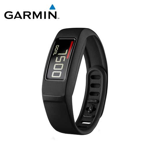 GARMIN ViVoFit 2 健身手环【展示品出清】