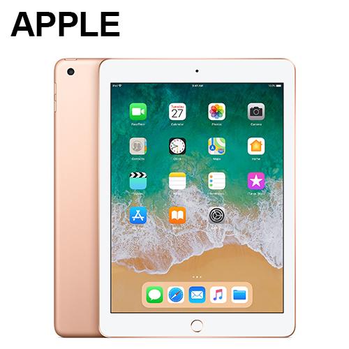 Apple iPad 2018 WiFi 128G 金