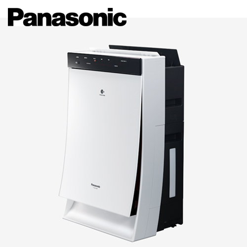 Panasonic 國際牌 空氣清淨機 加濕型 F-VXP70W (日本製)