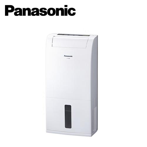 Panasonic 國際牌 6公升除濕機 F-Y12EB