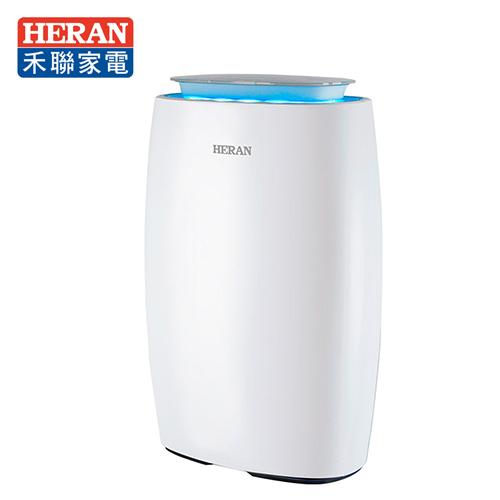 HERAN 禾聯 抗敏空氣清淨機 HAP-330M1