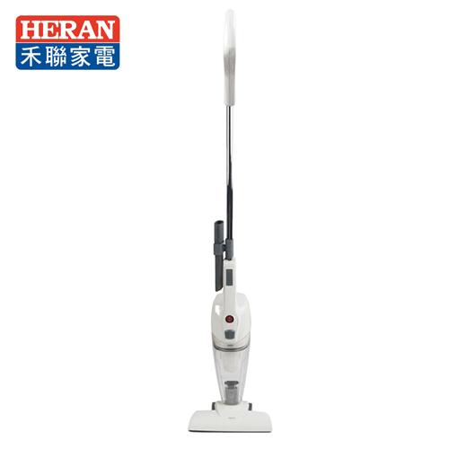 HERAN 禾聯 3in1 手持/直立/天花板 三用式吸塵器 HVC-22E3